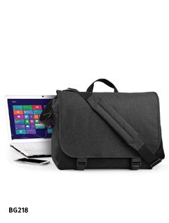 Laptop tasker