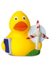 Squeaky Duck Energy