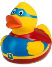 Squeaky Duck Superduck
