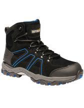 Pro Downburst S1P Safety Hiker