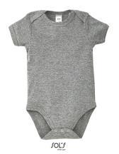 Babies Bodysuit Bambino