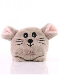 Schmoozies® Mouse