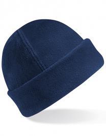 Suprafleece® Ski Hat