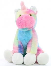 Plush Unicorn Lulu