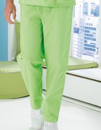 Unisex Slip-On Pants