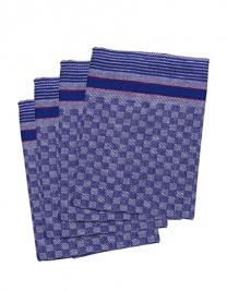 Pit Towel (pack of 10 pieces)