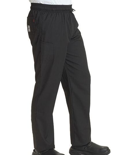 Professional Trousers
