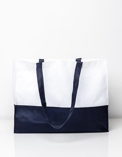 Shopping Bag DUO