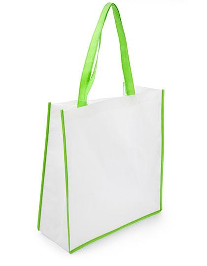 Shopping Bag Bern