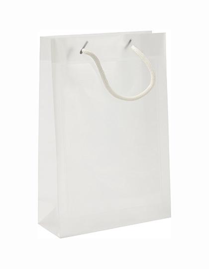 Promotional Bag Mini